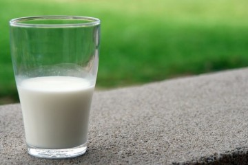 Novo estudo comprova que consumo de produtos lácteos não prejudica a saúde