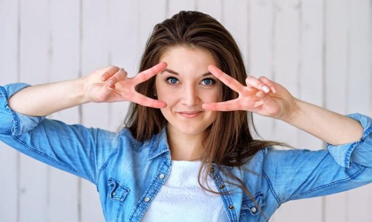 Universal ou cultural? Estudo diz que a forma de reagir às emoções depende de como as entendemos