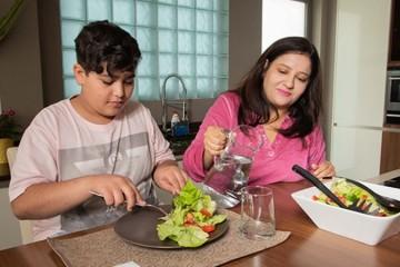 Foto: Federação Mundial da Obesidade