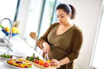 Foto. Federação Mundial da Obesidade