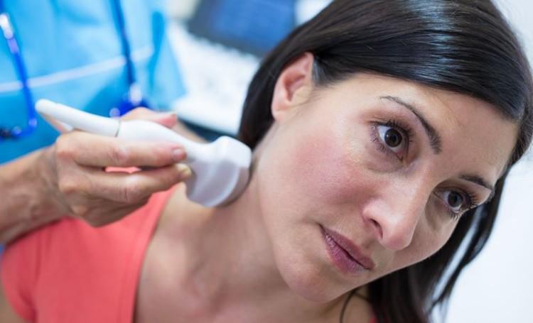 Hipotiroidismo tem forte prevalência na população portuguesa