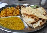 Festival da Índia: gastronomia, danças e cores garridas animam Lisboa