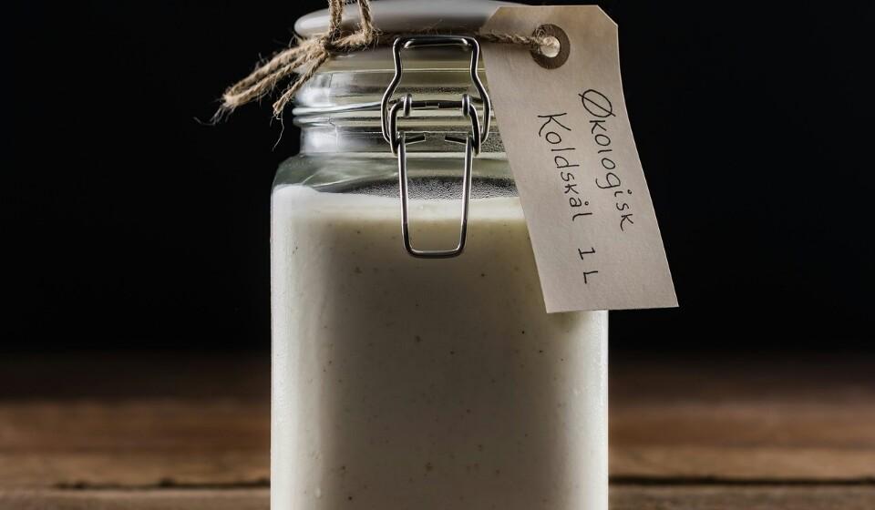 Leitelho - Este é o líquido que sobra de fazer manteiga. Também conhecido como buttermilk, este é consumido na Índia, Nepal, Paquistão ou nos Estados Unidos. O buttermilk é pobre em gordura e calorias, mas contém várias vitaminas e minerais importantes, como vitamina B12, cálcio ou fósforo.
