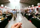Wine in Azores regressa para a décima edição