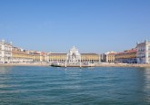 Foto: Associação Turismo de Lisboa