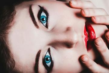 Sabia que o botox não é só utilizado para tratamentos estéticos?
