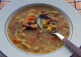 Católica no Porto procura voluntários para estudo sobre alimentação vegetariana