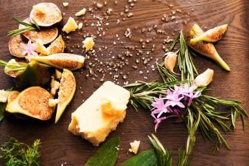 Wine Experience Buffet junta o melhor da gastronomia e dos vinhos de Portugal