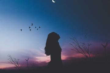 Ayurveda e o feminino: o ritmo dos ciclos menstruais