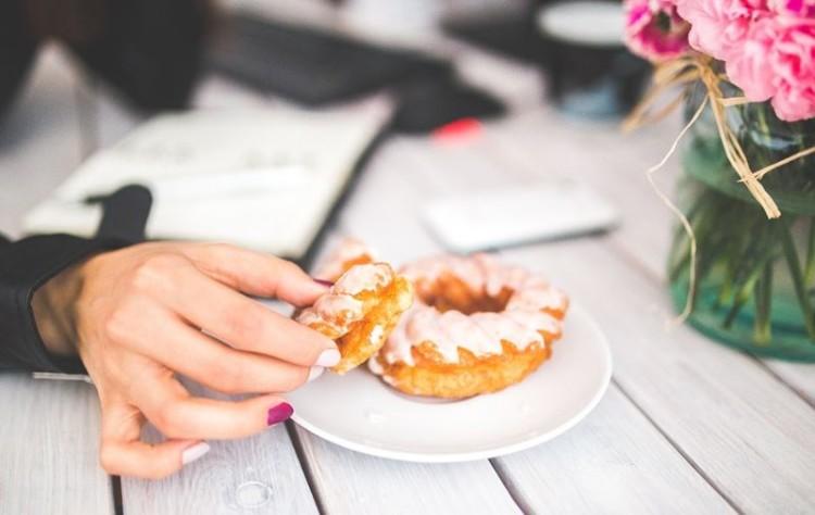 É capaz de passar um dia sem consumir açúcar?