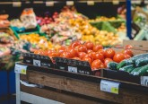 Chegou o selo Boa Escolha em Qualidade Nutricional
