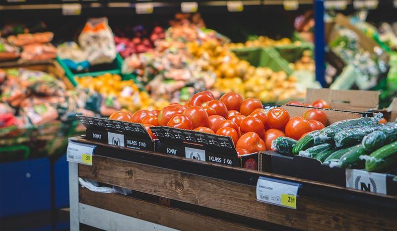 Chegou o selo 'Boa Escolha em Qualidade Nutricional'