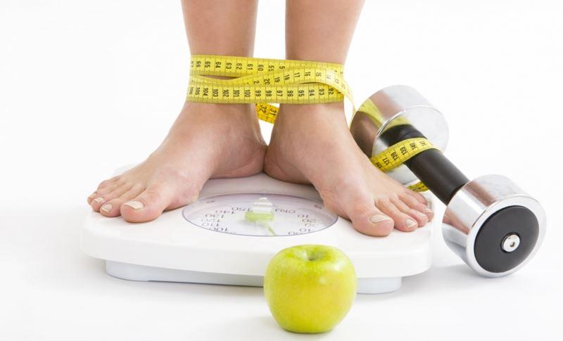 As diferenças entre perder peso e emagrecer