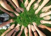 Organizações mundiais unem-se para procurarem novas formas de melhorar a saúde