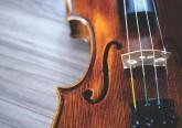 Concertos do tempo dos reis no Palácio de Queluz