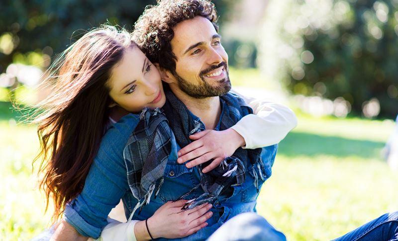 Ayurveda e a intimidade: Orientações para uma vida sexual equilibrada