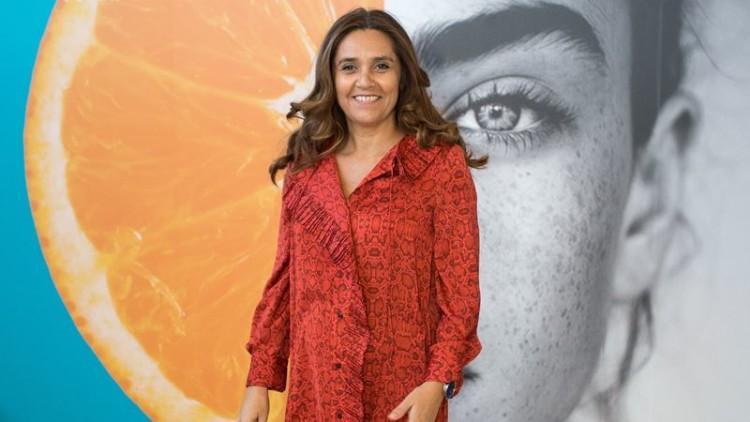 Amélia Estevão