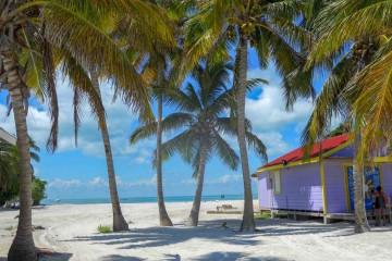 Belize_Liliana Ascensão_The Wanderlust