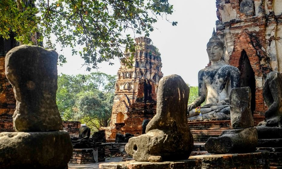 Tailândia_Diogo Santos_The Wanderlust