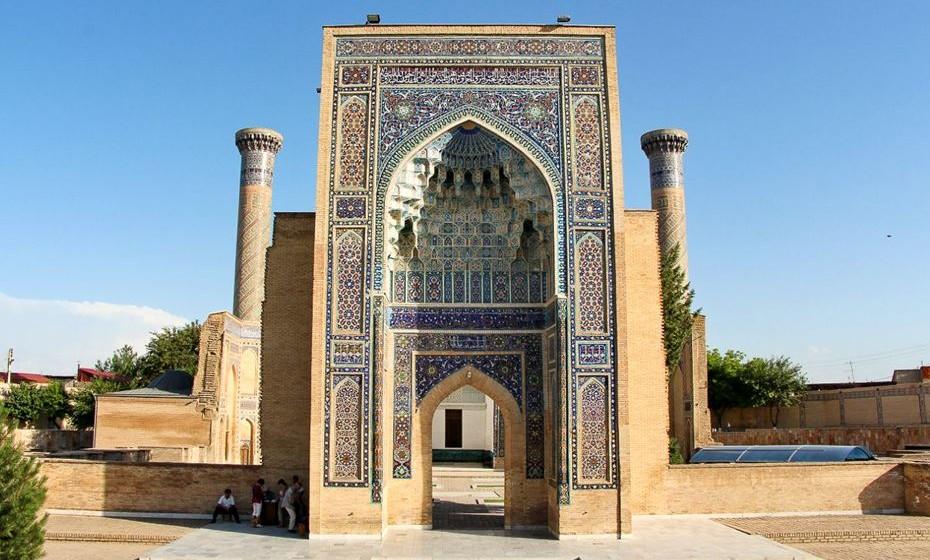 Uzbequistao_Tiago_Fidalgo_The Wanderlust