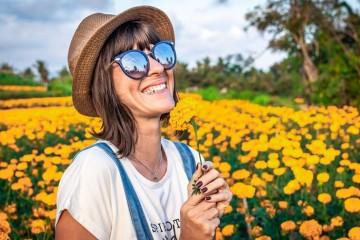 Individualidade, bem-estar e ambiente: conheça as tendências de consumo para 2019
