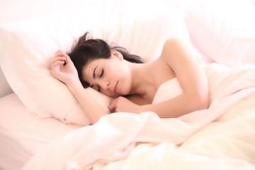 Nidra: adormecer com a Ayurveda