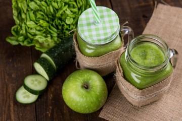 Investigadores descobrem composto em alimentos que ajuda a retardar o envelhecimento