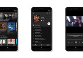Plataforma de streaming YouTube Music chega a Portugal