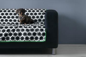 IKEA lança serviços de entregas via CTT e em pontos de recolha