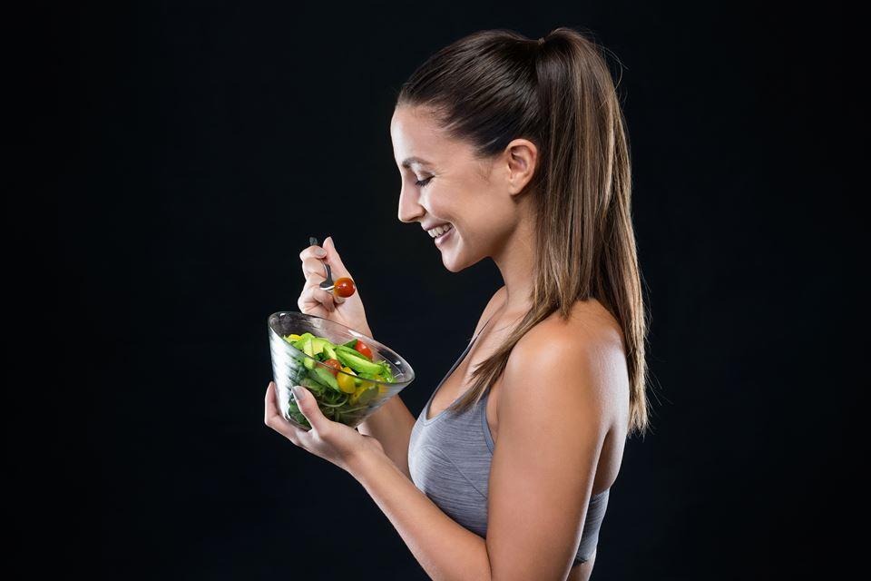 alimentos que aumentam serotonina e dopamina