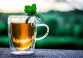 O chá é uma bebida milenar conhecida pelas suas propriedades terapêuticas. Conheça os benefícios de cada bebida e veja qual o mais indicado para si.