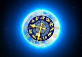 De Carneiro a Peixes: previsões astrológicas para 2019