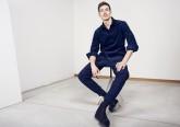 Portugal em destaque na feira de moda sustentável de Berlim