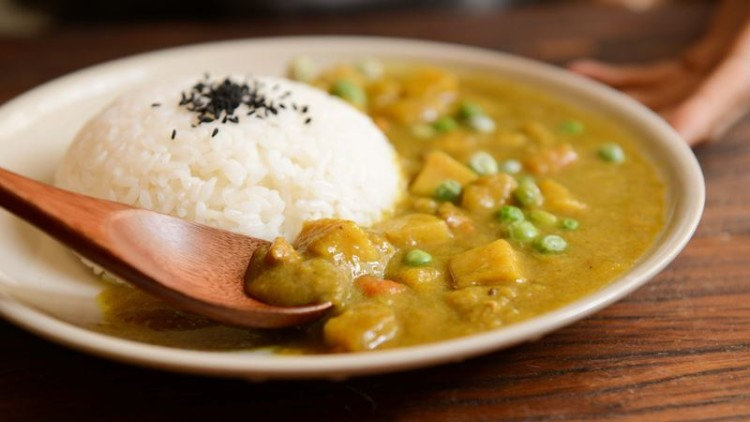 IKEA lança concurso para encontrar novo prato vegetariano