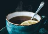 INEM alerta para os principais cuidados a ter com o frio