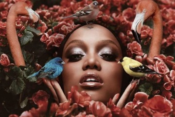 Tyra Banks vai abrir um parque temático dedicado ao mundo da moda