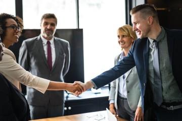 Diversidade na liderança: estudo aponta necessidade de gestão inclusiva