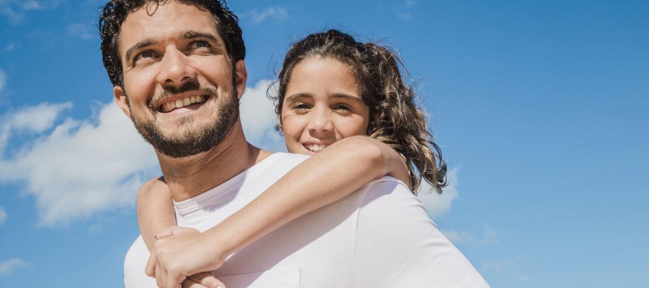 COMECE A MARCAR: IDEIAS DE PROGRAMAS PARA O DIA DO PAI slider