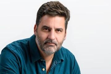 José Diogo Madeira: «Estamos a produzir uma quantidade enorme de gente desenquadrada, solitária e infeliz»