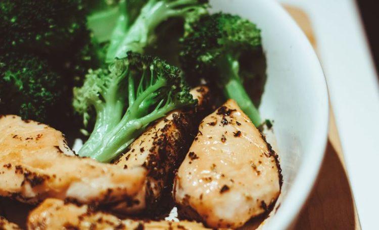 Brócolos, verdadeiros aliados para uma vida saudável