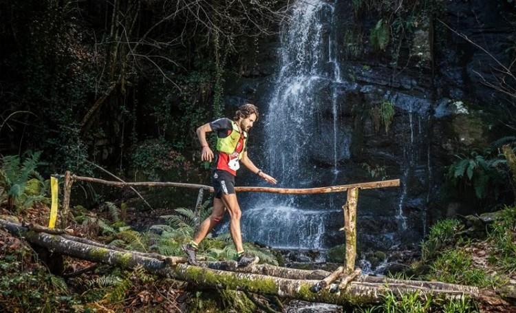 Aldeias do Xisto recebem Campeonato do Mundo de Trail Running e afirmam-se como destino ativo