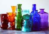 Quer reduzir o uso de plásticos na sua casa?