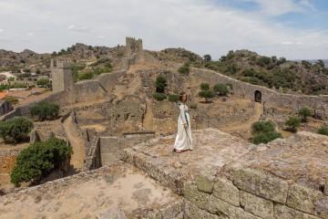 Fotos: Aldeias Históricas de Portugal