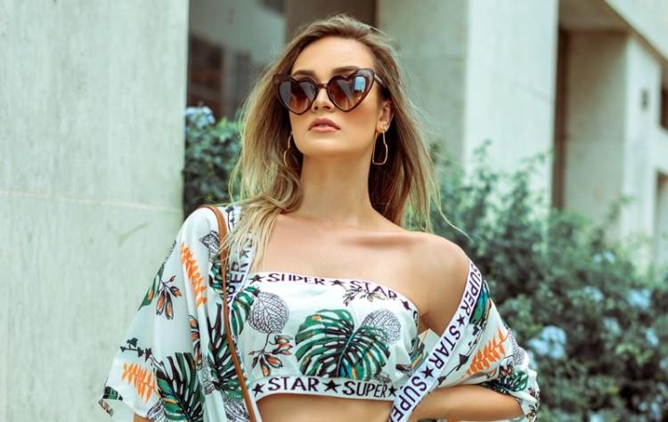 Elite Model Look Portugal procura novos modelos e também influencers