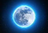 Astrologia medicinal: uma prática milenar que liga o corpo ao universo