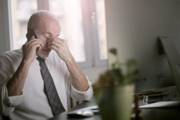 Hipertensão Pulmonar: quando o cansaço pode ser mais do que isso