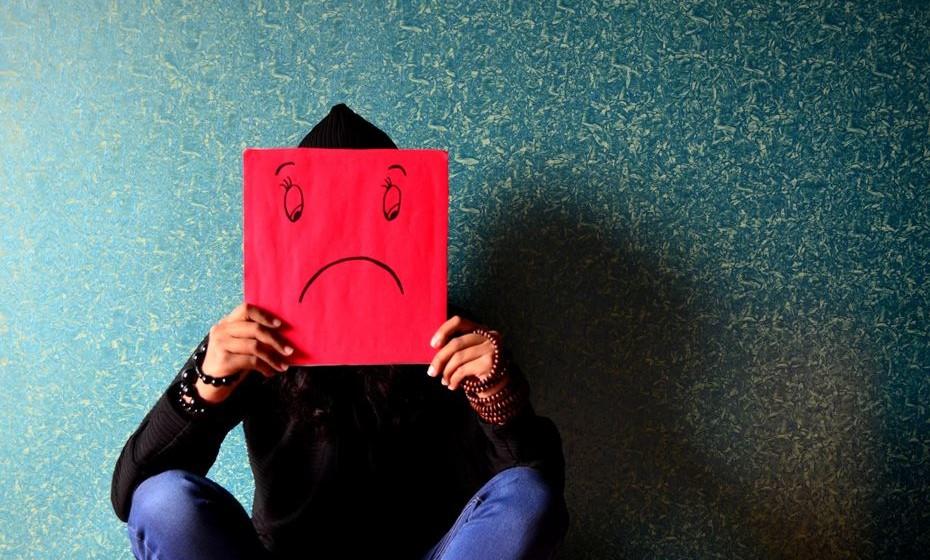 O que deve um jovem fazer em caso de ser vítima bullying? De seguida, apresentamos as recomendações da APAV- Associação Portuguesa de Apoio à Vítima.