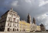 Foto: Palácio Nacional de Mafra