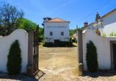 Quinta do Sanguinhal abre as portas para um Open Day repleto de atividades