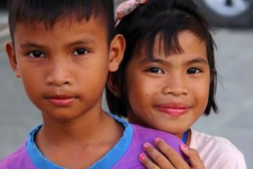 ONU: Meninas não têm os mesmos direitos de herança dos meninos em 20% dos países